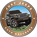 JEEP ENGINES, TRANSMISSIONS, GEARBOXS SENT AUSTRALIA WIDE CALL US