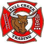 Bull Creek Trading
