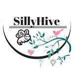 SillyHive