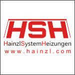 Hainzl Store