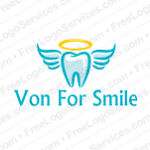 Von For Smile
