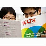 Book your IELTS test today (Antigonish/Halifax)!