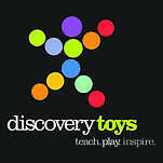 NEW DISCOVERY TOY CONSULTANT NEEDED IN SAINT JOHN
