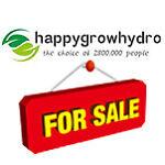 happygrowhydrode