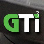GTI Semi