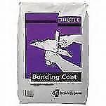 Bonding Coat 25KG Bag (Collect 10+ for £7.70)