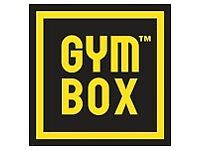 Gymbox Westfield 2 months discounted membership