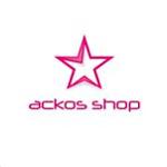 Ackos Shop