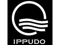 Factory Staff Wanted - Ippudo London