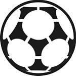 threelion official soccer apparel
