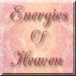 energies-of-heaven