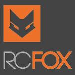 rcfox_eu