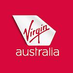 Virgin Australia domestic return tickets Bentleigh East Glen Eira Area Preview