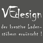 VEdesign