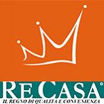ReCasaShop