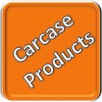 Carcase Products