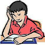 Plagiarism free ESSAY & Assignment Writing Service - $10/page