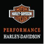 Performance Harley-Davidson
