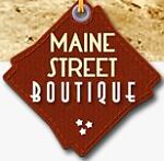 Maine Street Boutique