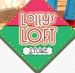 Lolly's Loft Store