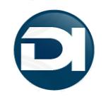 diesel_insiders