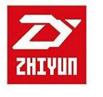 zhiyunofficialstore_AU