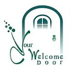 YourWelcomeDoor