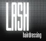 Lash Hair Care