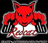 REDCAT RACING AT PRODUCT X