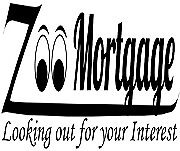 MORTGAGES & PERSONAL LOANS, NO UPFRONT FEES