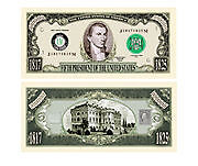 Other US Paper Money