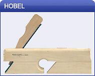 HolzHobel