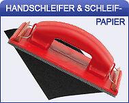 Handschleifer