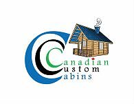 Cabin/Shed Sales Professional