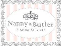 1375E Special Needs Nanny - Live Out - DERBYSHIRE