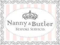 1520E NANNY Live Out - Leicestershire