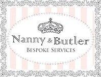 2073ED NANNY - Live Out Putney, London UK