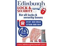 Emergency locksmiths 07506688904