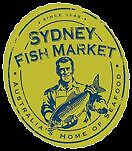 Sydney Seafood School Sat 20/8 Giovanni Pilu & Alessandro Pavoni Manly Manly Area Preview