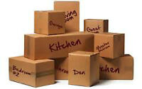 Small Move & Delivery/23 HRS 7 Days /Bilingual Line/Emergencies