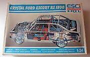 Ford Model Kit