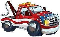 Achat  autos et camions $ scrap$514 617-7905