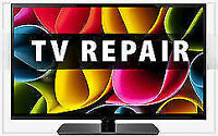 Soo Video TV / TV repairs & more!