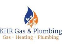 Boiler breakdown / Gas engineer / Plumber