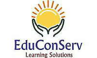Learning Solutions- Program for Grades 1-12 all classes.