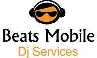☆ Beats Mobile Dj Services ☆