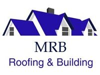 Exterior painting, flat roof specialist, fencing.
