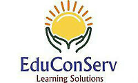 Comprehensive Learning  Program for Grade (1 to 8)