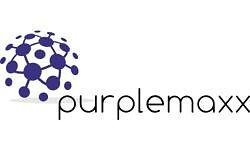 PurpleMaxx