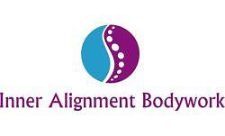 Inner Alignment Bodywork Adamstown Newcastle Area Preview